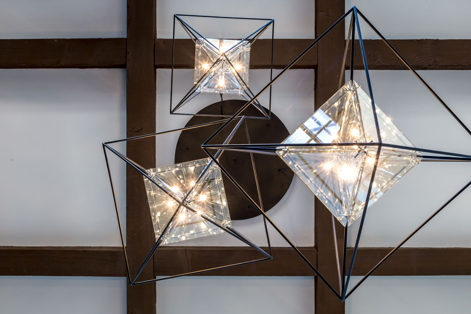 Trish Bowman Design